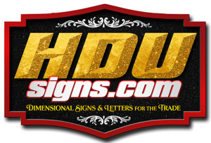 hdu-new-logo6-compressed