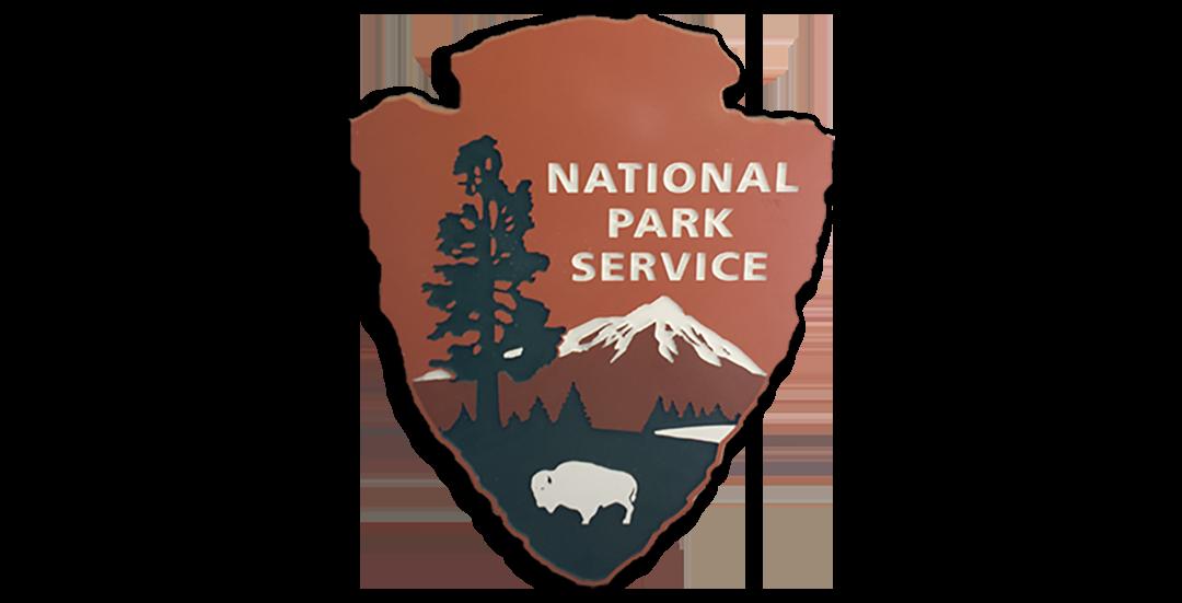 NAtion Park Service