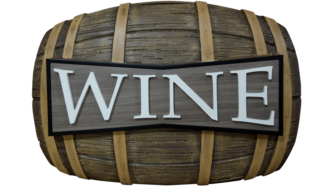 3d-hdu-sign-wine-barrell
