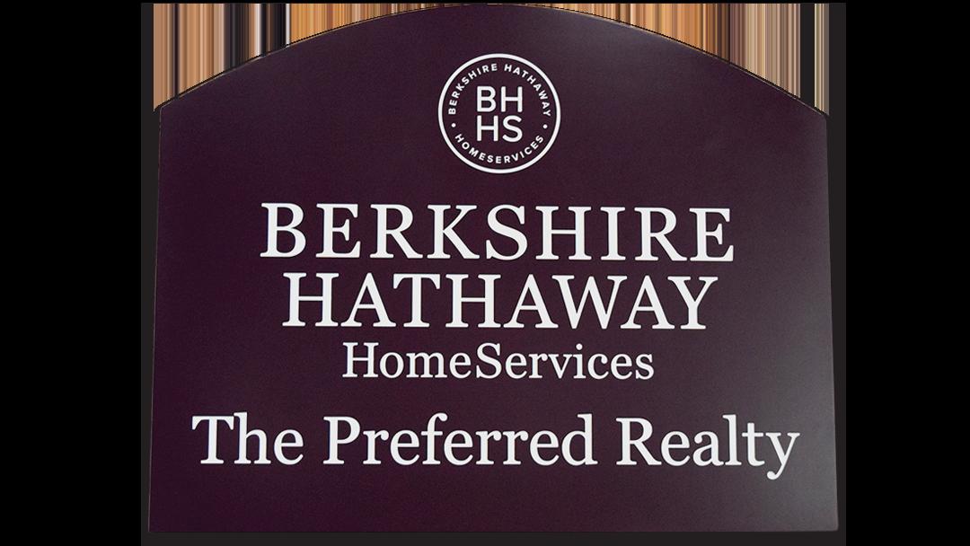 engraved-hdu-berkshire-hathway