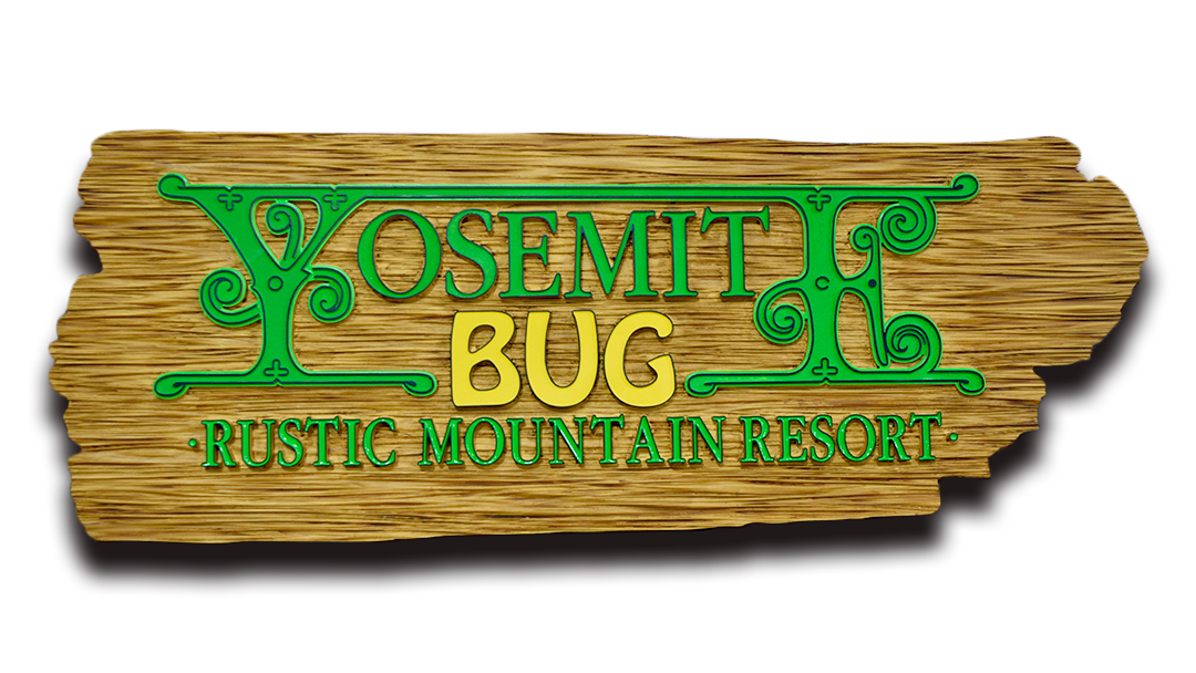 speciality-hdu-sign-specialty-woodgrain-yosemite