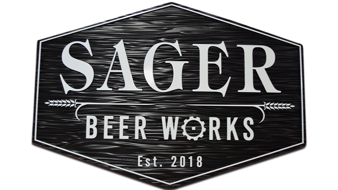 specialty-hdu-sign-specialty-woodgrain-sager